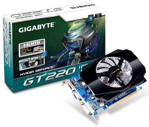 скачать драйвер на видеокарту Nvidia Geforce Gt 220 для Windows 7 - фото 10