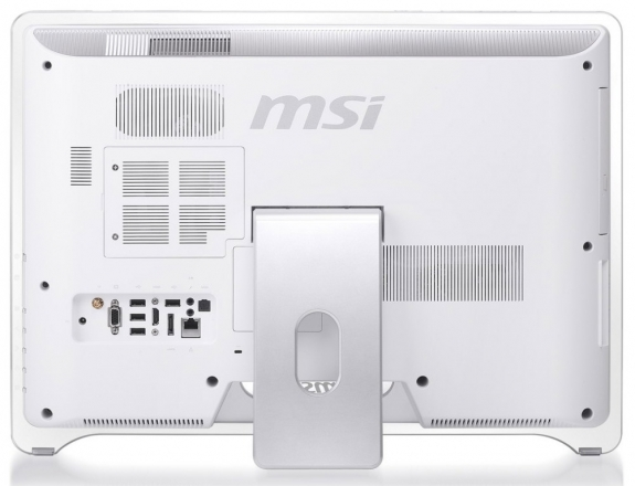 MSI Wind Top AE2240