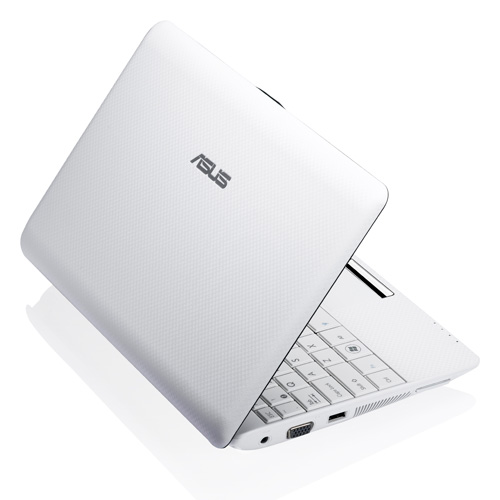 Asus Eee PC 1215T Netbook Realtek Audio Driver Windows 7