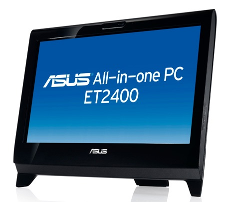 Asus ET2400IGKS NEC USB 3.0 Drivers for PC