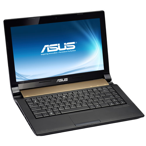 Asus ET2400IGKS Intel Display New