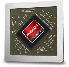 RADEON HD 6990M WINDOWS 10 DRIVER DOWNLOAD