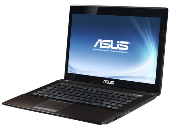 ASUS A43TA