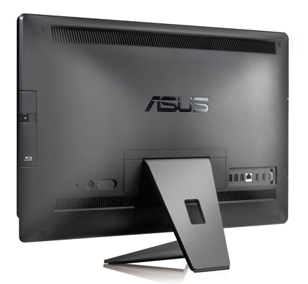 Driver for Asus K53BY Notebook JMicron Card Reader