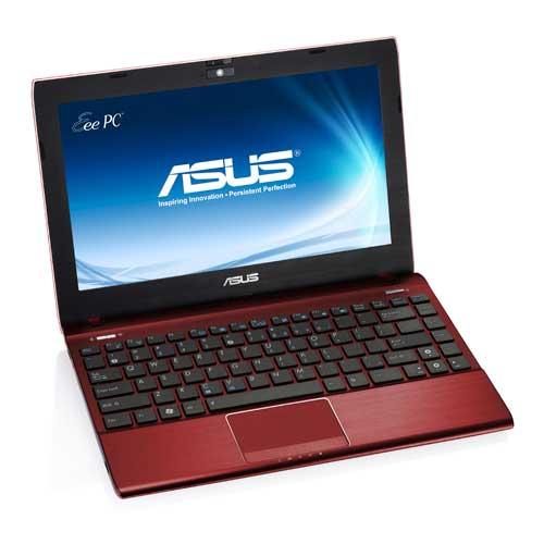Asus ET2012AGKB ASMedia USB3.0 Windows 8 X64