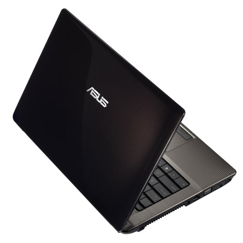 ASUS U36SG NOTEBOOK POWER4GEAR HYBRID DRIVERS FOR MAC DOWNLOAD