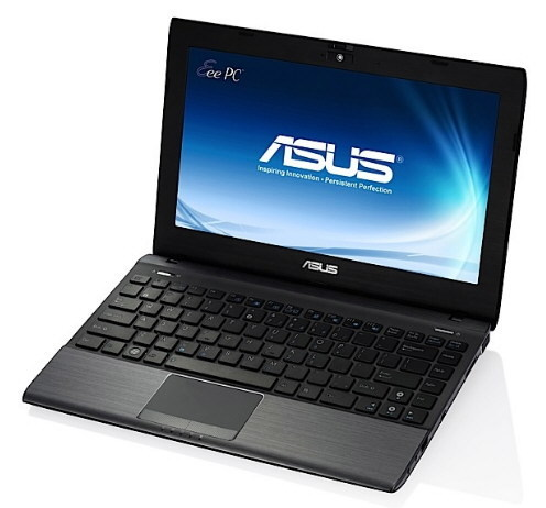 ASUS K43BR Atheros BlueTooth Driver for Windows Download