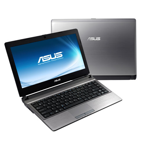 DRIVERS ASUS EEE PC R051BX NETBOOK ASMEDIA USB 3.0 HOST CONTROLLER