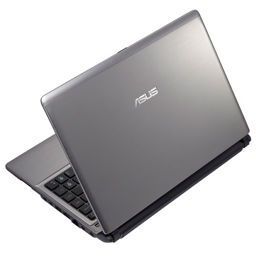 ASUS EEE PC R051BX NETBOOK ASMEDIA USB 3.0 HOST CONTROLLER DRIVER DOWNLOAD