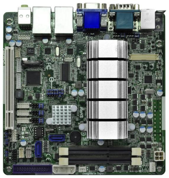ASRock IMB-A160 Realtek Audio Windows 8 Driver Download