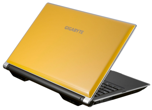 GIGABYTE P2542G NOTEBOOK RENESAS USB 3.0 WINDOWS 7 64BIT DRIVER DOWNLOAD