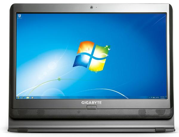 Gigabyte Q2532C Notebook Intel Management Engine Windows 7 64-BIT