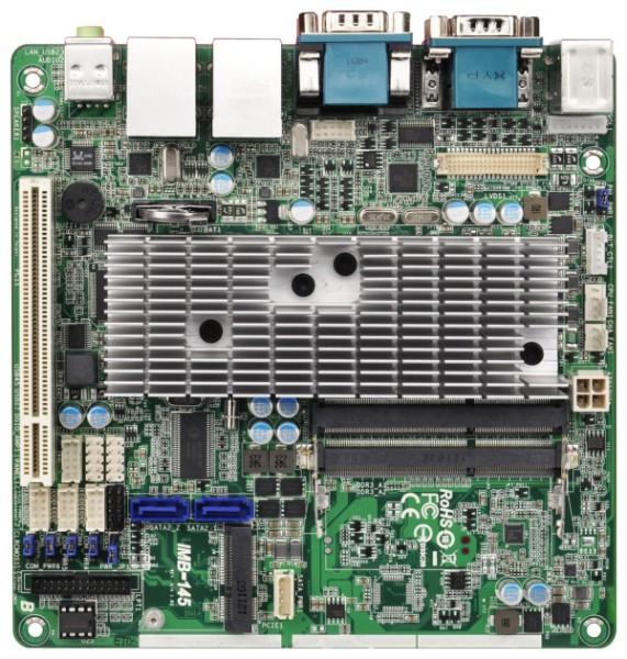 Intel nm10 express chipset драйвер скачать