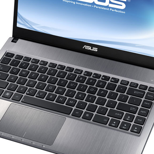 ASUS U36SG NOTEBOOK POWER4GEAR HYBRID DRIVERS FOR WINDOWS 10