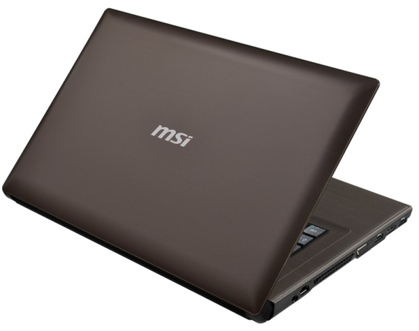 Drivers for MSI GE70 0ND Notebook Bigfoot LAN