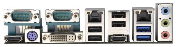 ASROCK IMB-370-L INTEL SMART CONNECT WINDOWS 10 DRIVER DOWNLOAD