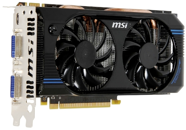 MSI_GeForce_GTX_560_Ti