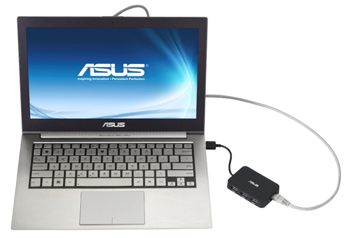 ASUS_USB_Hub_and_Ethernet_Port_Combo