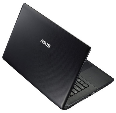 ASUS K45A ASMedia USB 3.0 Driver Windows XP