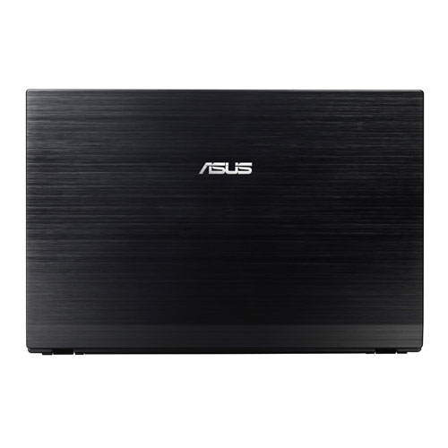 Download Drivers: Asus P53E Intel Bluetooth
