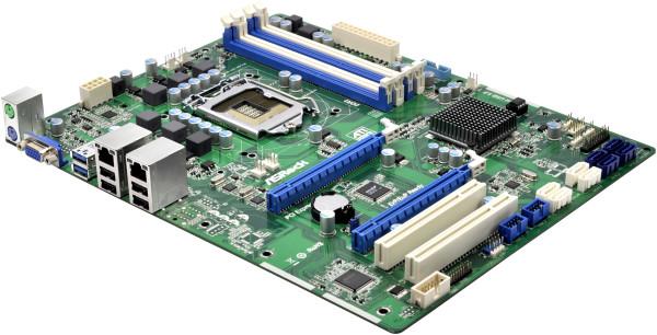 Asrock H77WS-DL Realtek LAN X64 Driver Download