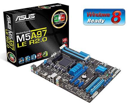 ECS A990FXM-A AMD AHCI 64 BIT