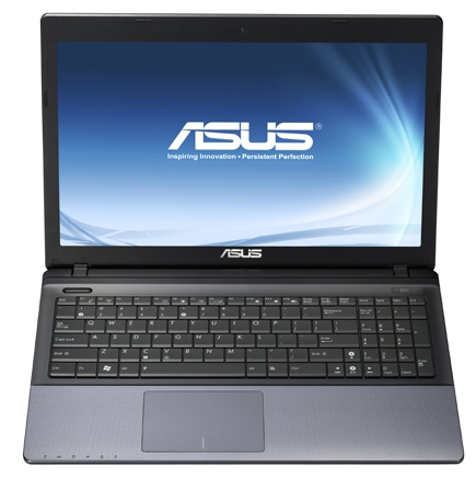 Drivers Update: ASUS X75VC Foxconn Bluetooth