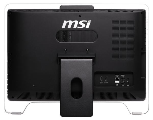 ASUS EB1501U NEC USB 3.0 DRIVERS FOR MAC