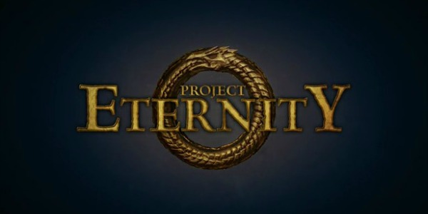 Project_Eternity