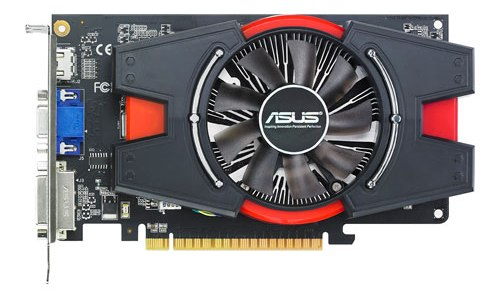 ASUS_GeForce_GT_630