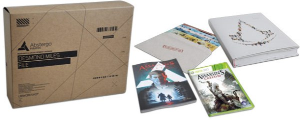 Assassin's_Creed_III_UbiWorkshop_Edition
