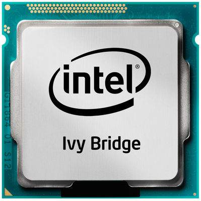 Intel_Celeron_Ivy_Bridge