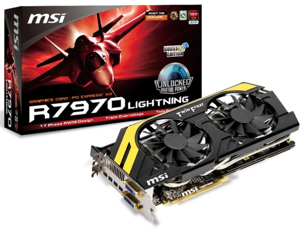 MSI _Radeon_HD_7970_Lightning