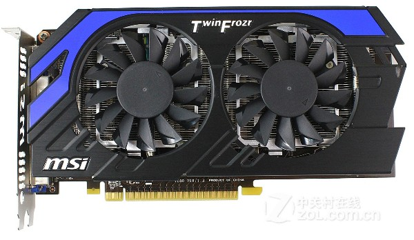 MSI_GeForce_GTX_650_Ti_Hawk_Edition