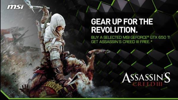 MSI_GeForce_GTX_650_Ti_Assassins_Creed_3