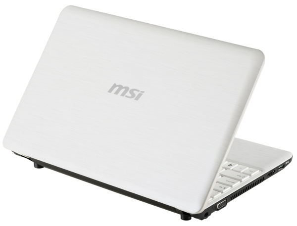 MSI_Wind_U270DX