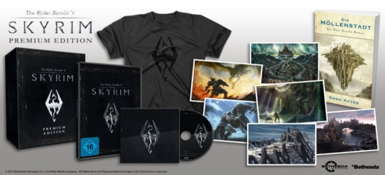 The_Elder_Scrolls_5_Skyrim_Premium_Edition