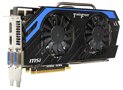 MSI_GeForce_GTX_660_HAWK