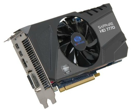 Sapphire_HD_7770_Ghz_Edition