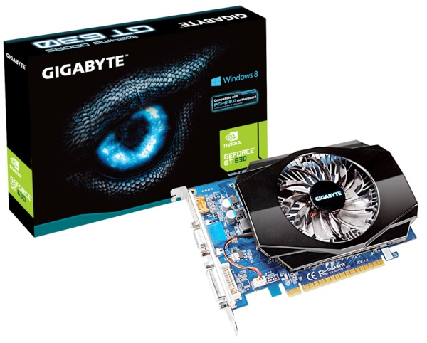 GIGABYTE_GeForce_GT_630