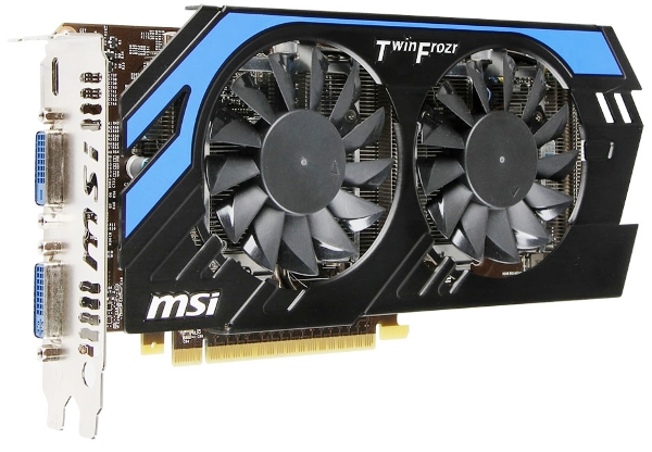 MSI_GeForce_GTX_650_Ti