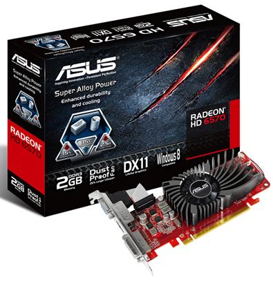 AMD Radeon HD 7000D Drivers for Mac Download