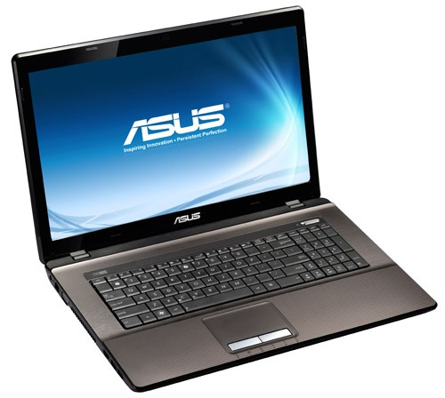 ASUS K45VJ Intel WiMAX WLAN Windows 8 Driver Download