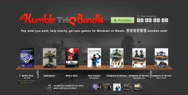 Huble_Indie_Bundle