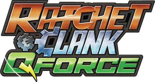 Ratchet_Clank_Qforce