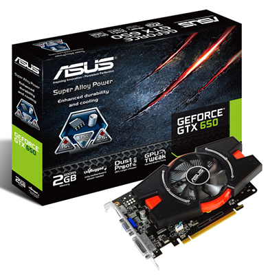 ASUS_GeForce_GTX_650