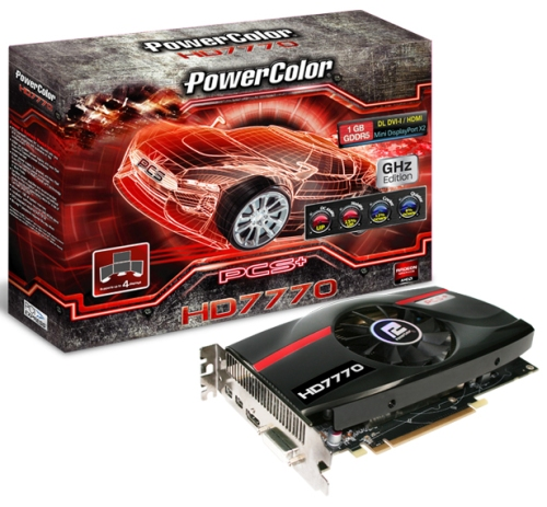 PowerColor_PCS+_HD_7770_GHz_Edition_UEFI_Ready