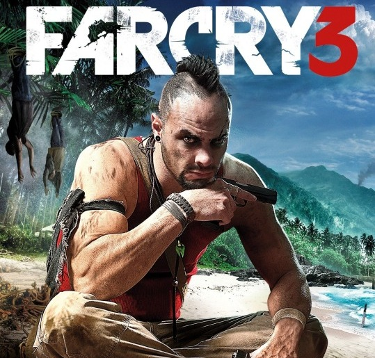 amd_ubisoft_far_cry_3