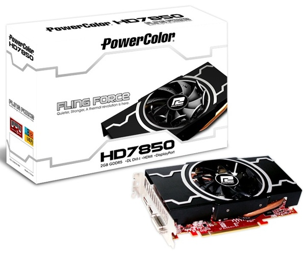 PowerColor_Radeon_HD_7850_Fling_Force_Edition