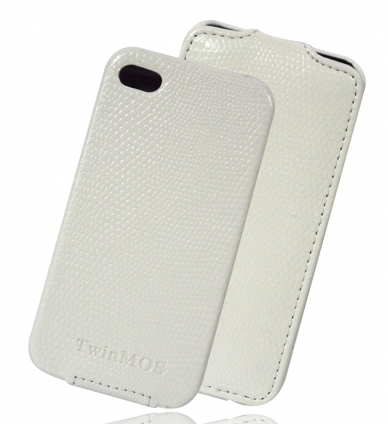 TwinMOS_iPhone_Case-1013